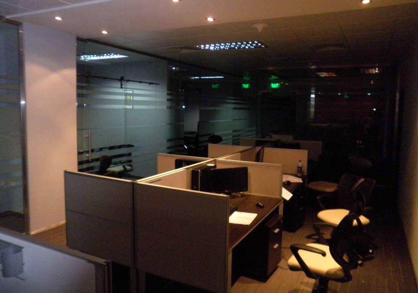 AL Zaher Interiors Dubai Portfolio : Interior Design Companies In Dubai