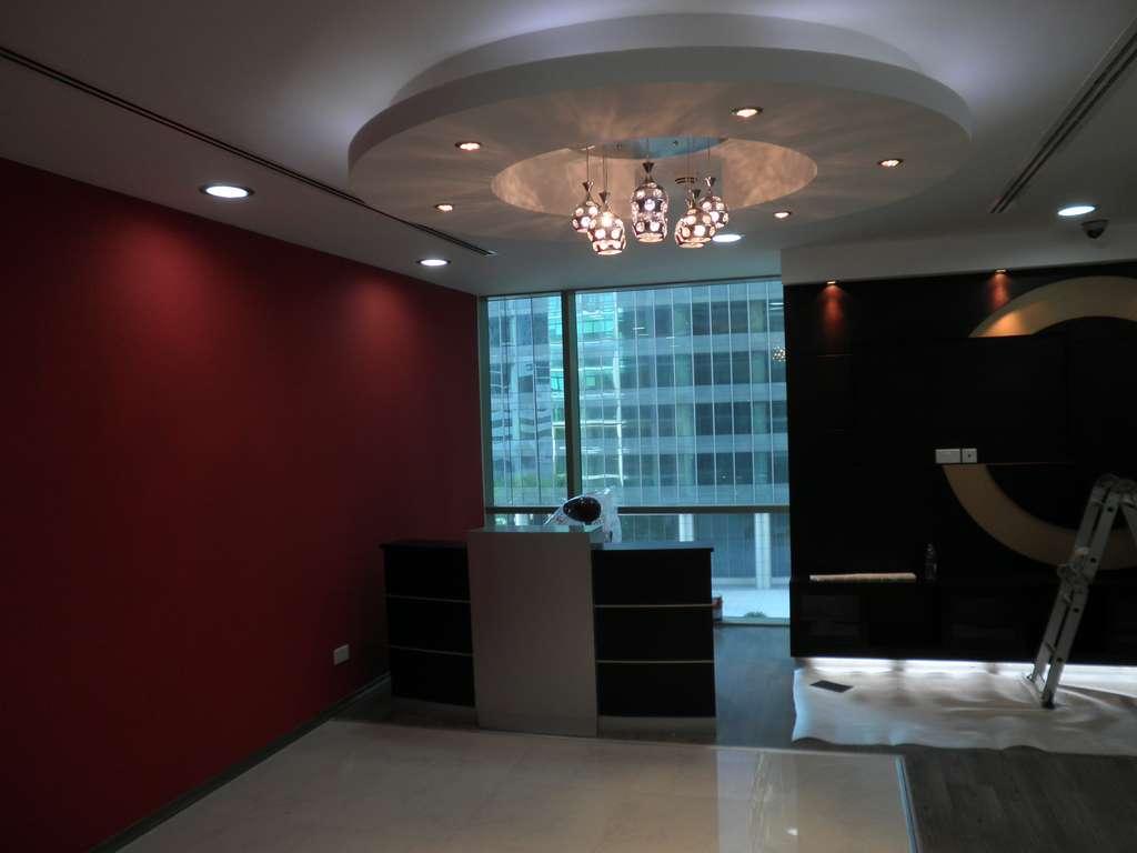Lighting design engineer jobs in dubai illumni u the world of